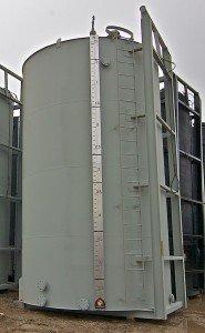 NWP-400bbl-Tank-2012-1