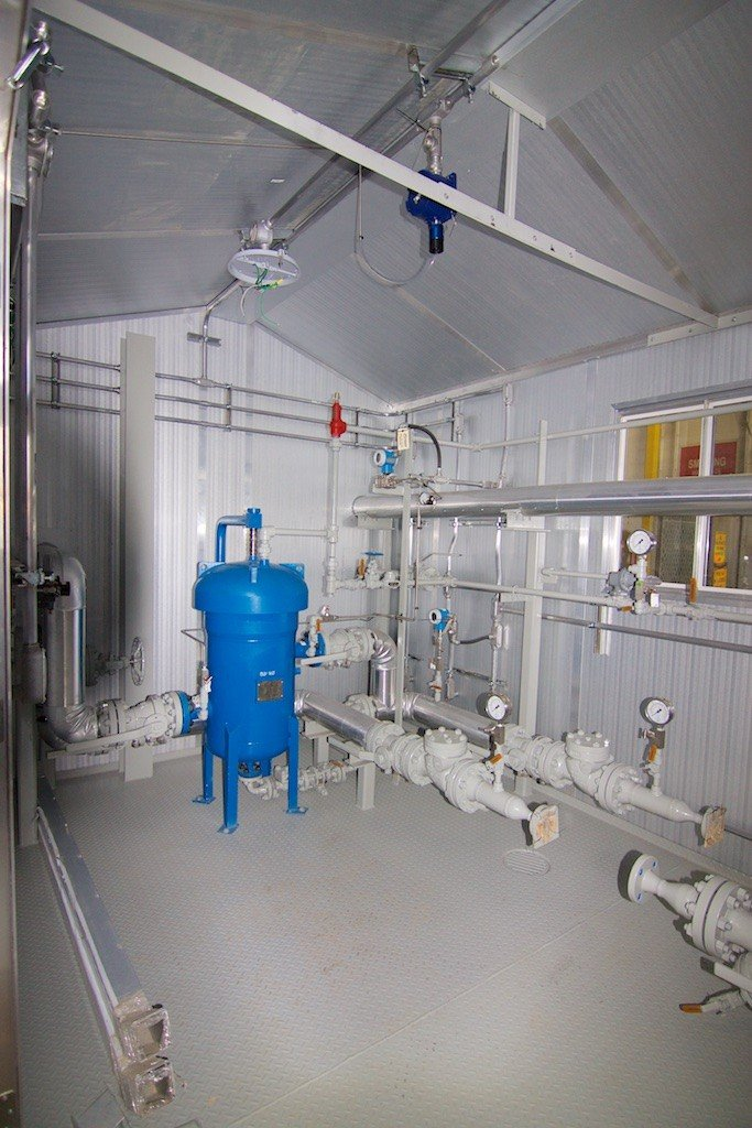 NWP-Heat-Medium-Utility-PKG-0.5mm2